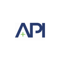 API Global Solutions