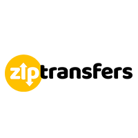 ZipTransfer